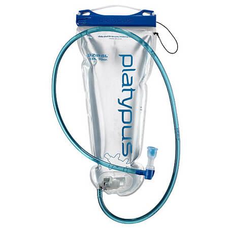 Platypus - Big Zip SL - Système d'hydratation
