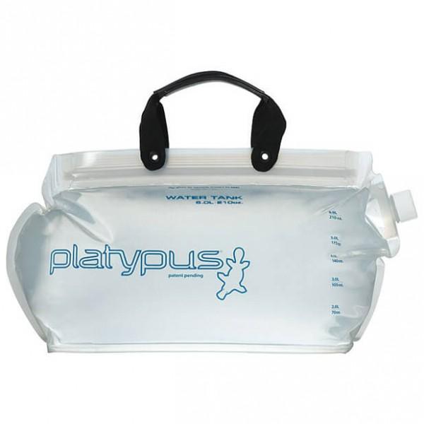 Platypus - Water Tank - Vätskebehållare