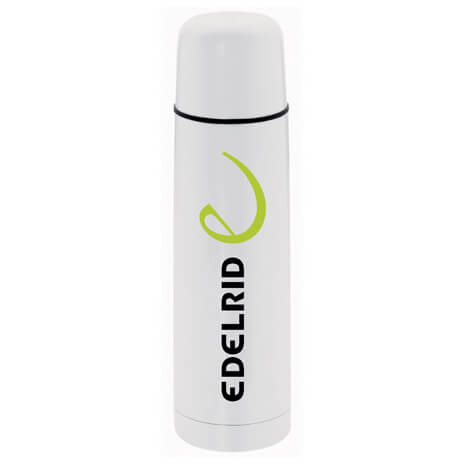 Edelrid - Vacuum Bottle - Insulated bottle