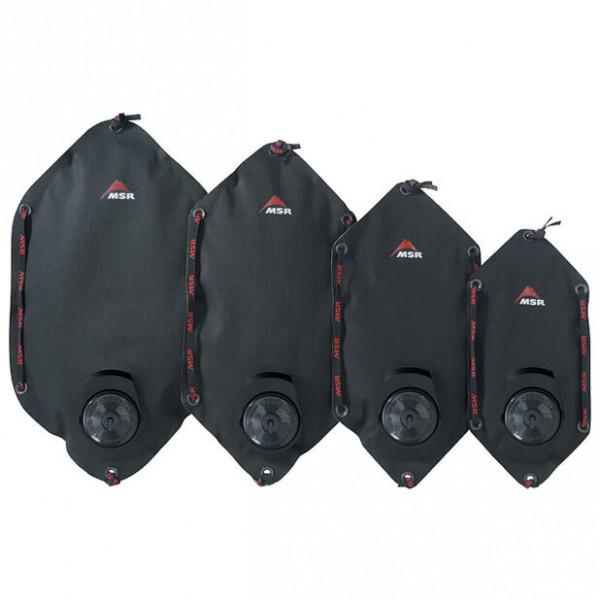 MSR - Dromedary Bag - Poche à eau