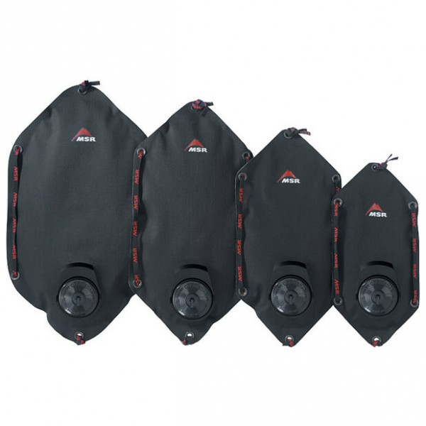 MSR - Dromedary Bag - Vätskebehållare
