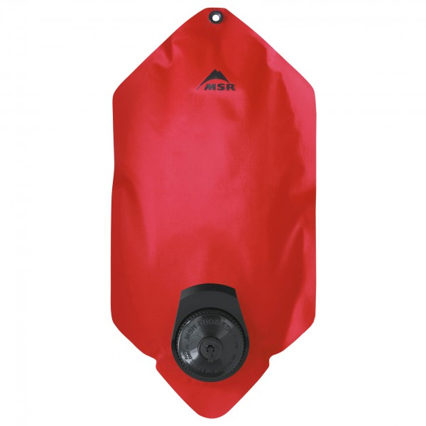MSR - DromLite Bag - Waterzak