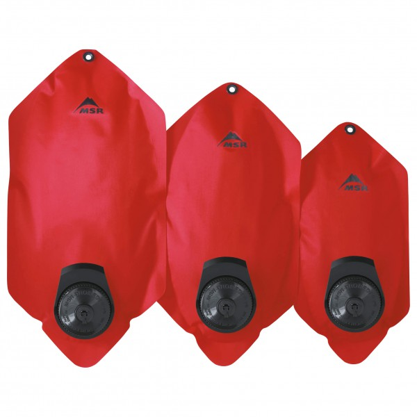 MSR - DromLite Bag - Waterzak