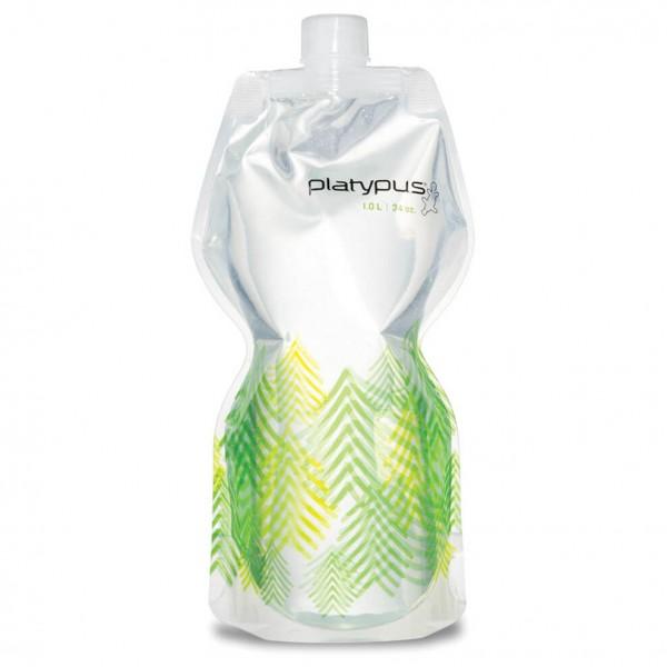 Platypus - Platy softBottle - Water bottle