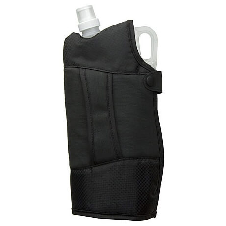 Platypus - Platy Holster - Housse isolante (1 litre)