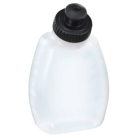 Salomon - Flask 200 ml - Trinkflasche