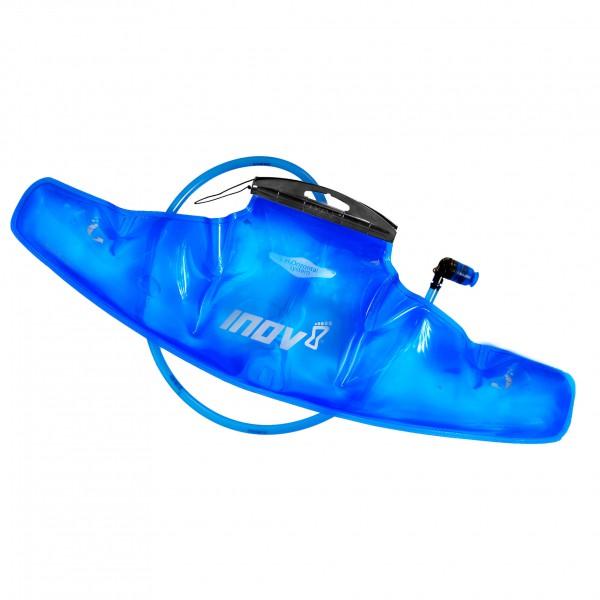 Inov-8 - H2O Bladder - Trinkblase