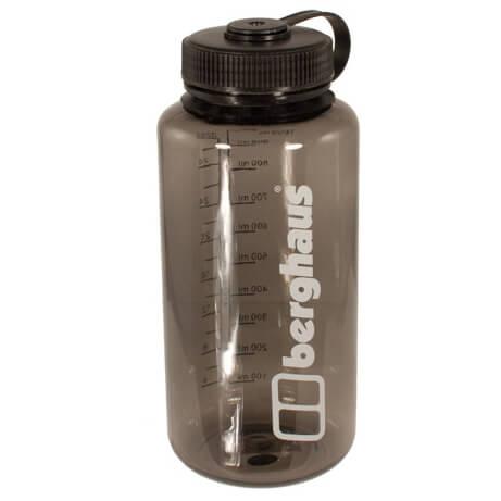 Berghaus - Water Bottle - Drikkeflaske