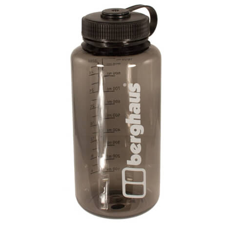 Berghaus - Water Bottle - Trinkflasche