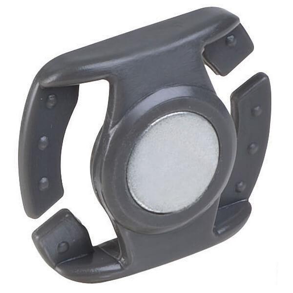 Osprey - Sternum Magnet