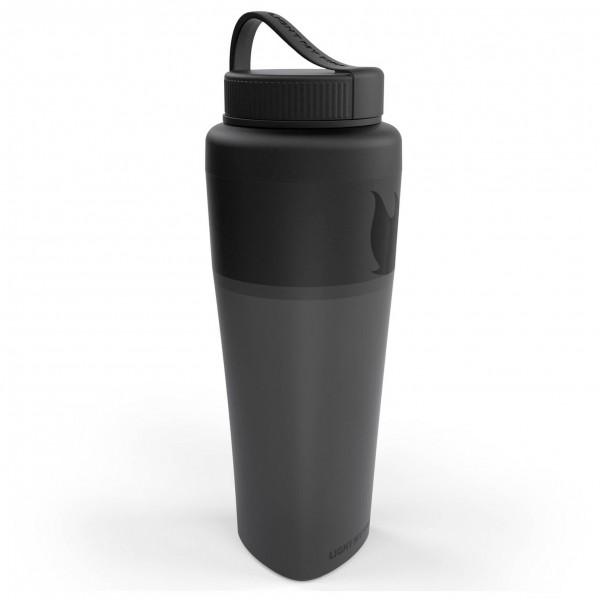 Light My Fire - Pack-Up Bottle - Water bottle