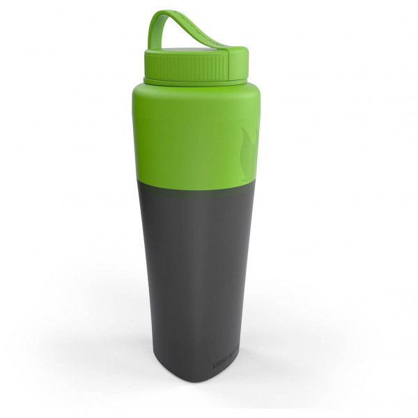 Light My Fire - Pack-Up Bottle - Water bottle