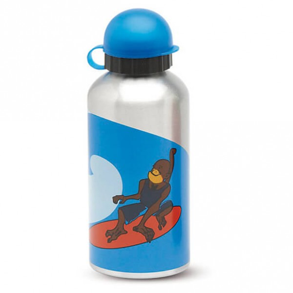 Salewa - Juniors Drink Bottle - Water bottle