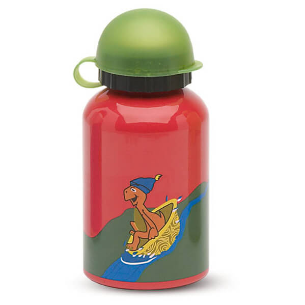 Salewa - Kids Drink Bottle - Trinkflasche