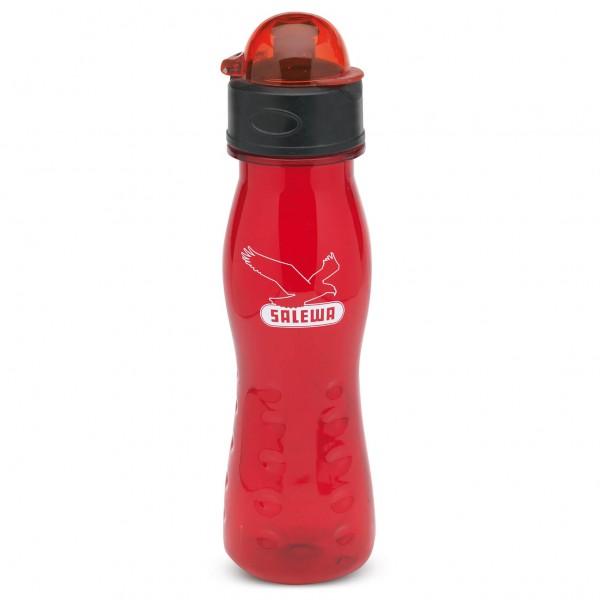 Salewa - Sportbottle - Trinkflasche
