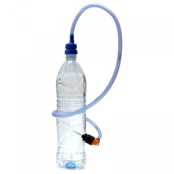 Source - Convertube - Drinkslangadapter