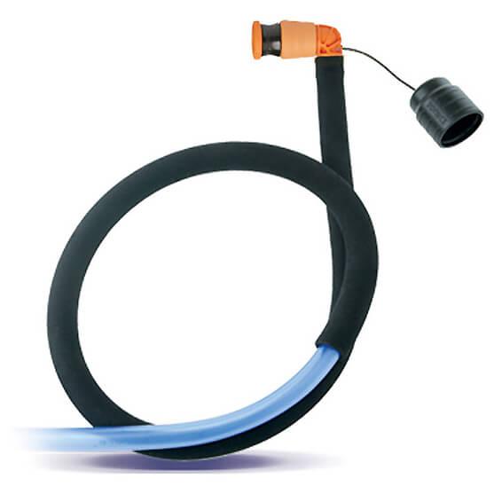 Source - Winter Tube Kit - Hydration tube