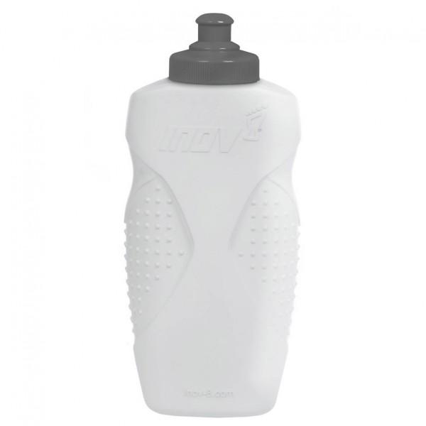 Inov-8 - Bottle - Water bottle