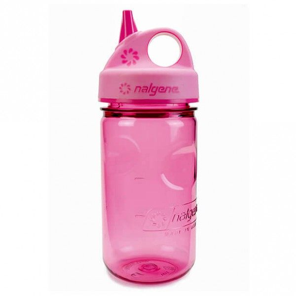 Nalgene - Everyday Grip-N-Gulp - Kinderdrinkfles