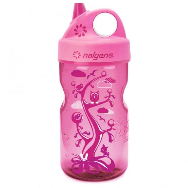 Nalgene - Everyday Grip-N-Gulp - Kids' bottle