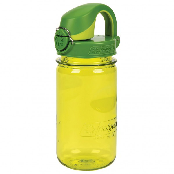Nalgene - Everyday OTF Kids - Trinkflasche