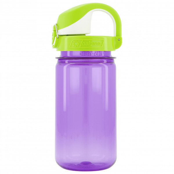 Nalgene - Everyday OTF Kids - Kinder-Trinkflasche