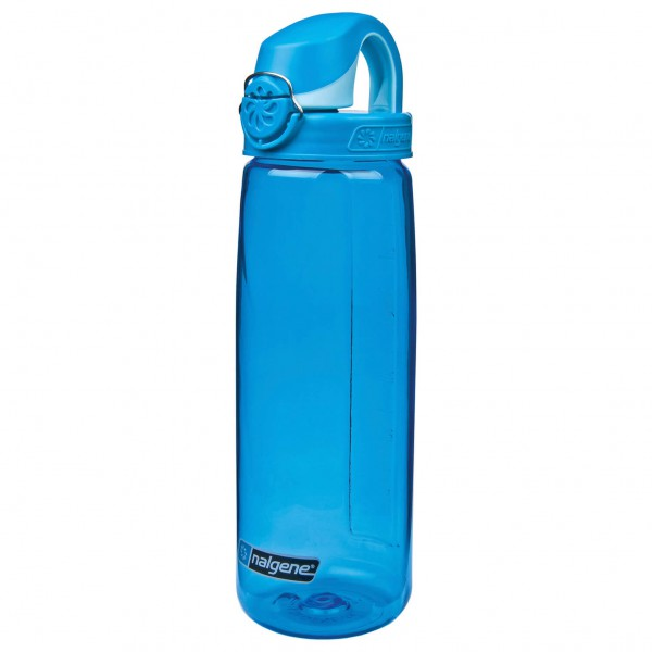 Nalgene - Everyday OTF - Water bottle
