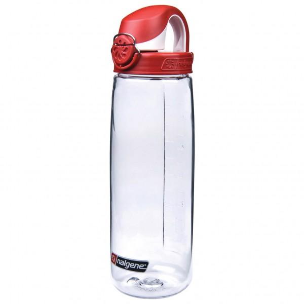 Nalgene - Everyday OTF - Drikkeflaske