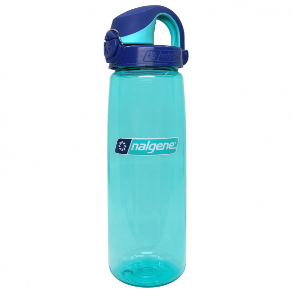 Nalgene - Everyday OTF - Juomapullo