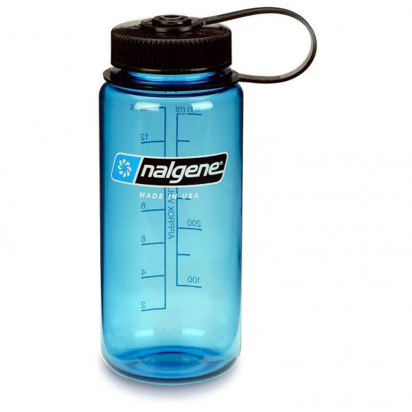 Nalgene - Everyday Weithals 0,5 L - Trinkflasche