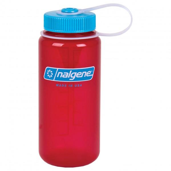 Nalgene - Everyday wide mouth 0.5 l - Drinkfles