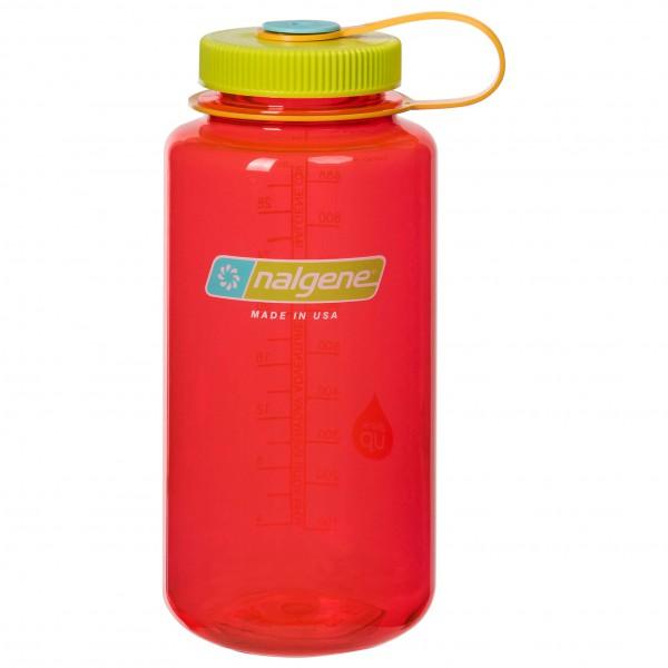 Nalgene - Everyday Weithals 1,0 l - Trinkflasche