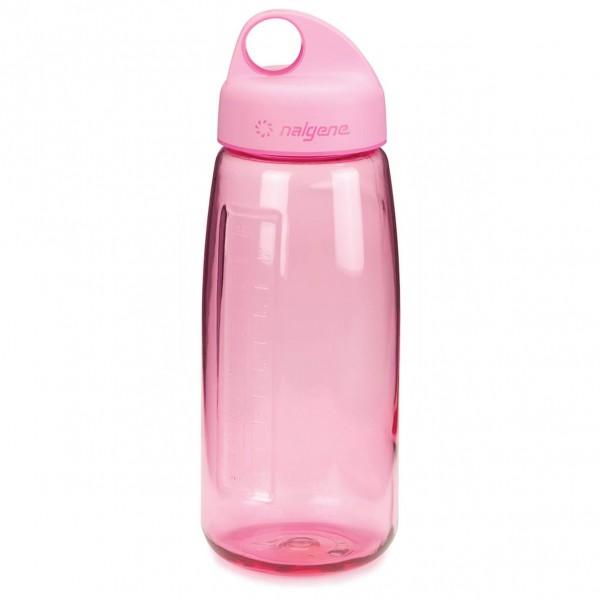 Nalgene - Everyday N-Gen - Trinkflasche