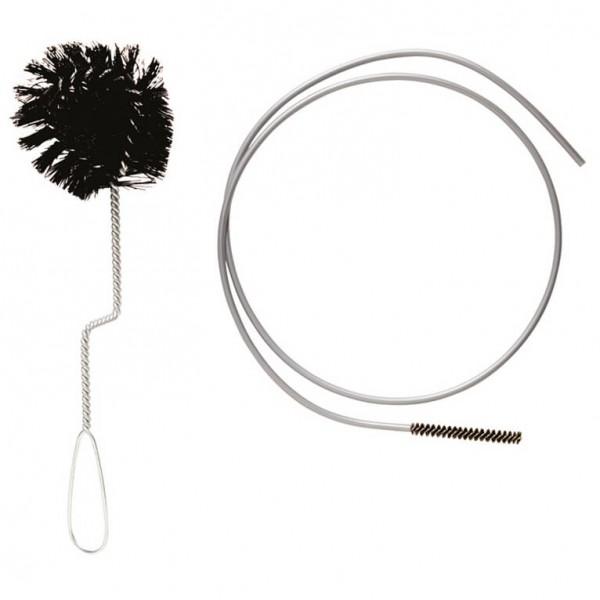 Camelbak - Cleaning Brush Set