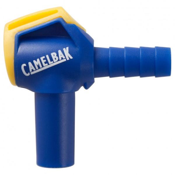 Camelbak - Ergo Hydrolock - Drikkesystem-ventil