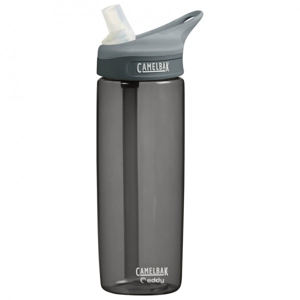 Camelbak - Eddy .06L - Trinkflasche