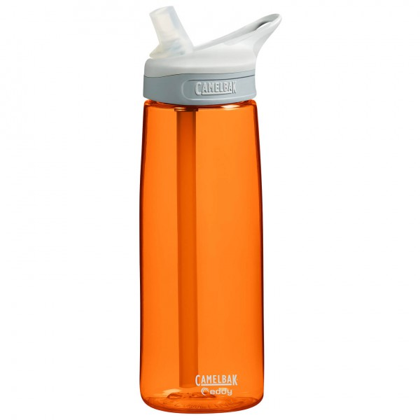 Camelbak - Eddy .75L - Water bottle