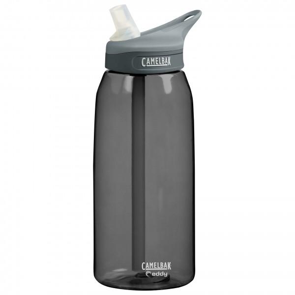 Camelbak - Eddy 1L - Drinkfles