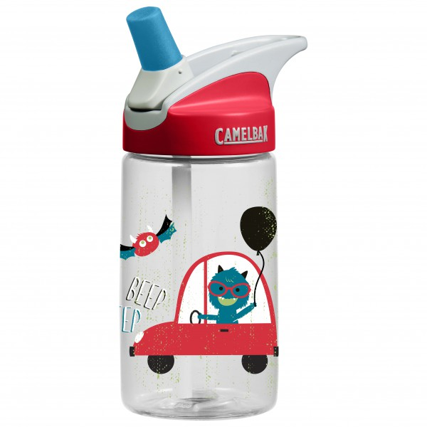 Camelbak - Eddy Kids .4L - Water bottle