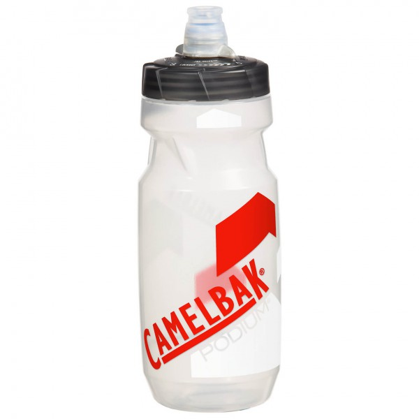 Camelbak - Podium .6L - Drinkfles