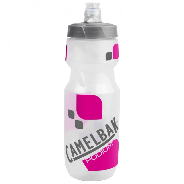 Camelbak - Podium .7L - Trinkflasche