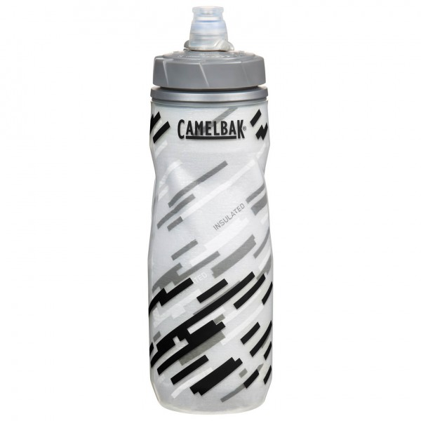 Camelbak - Podium Chill .6L - Drinkfles