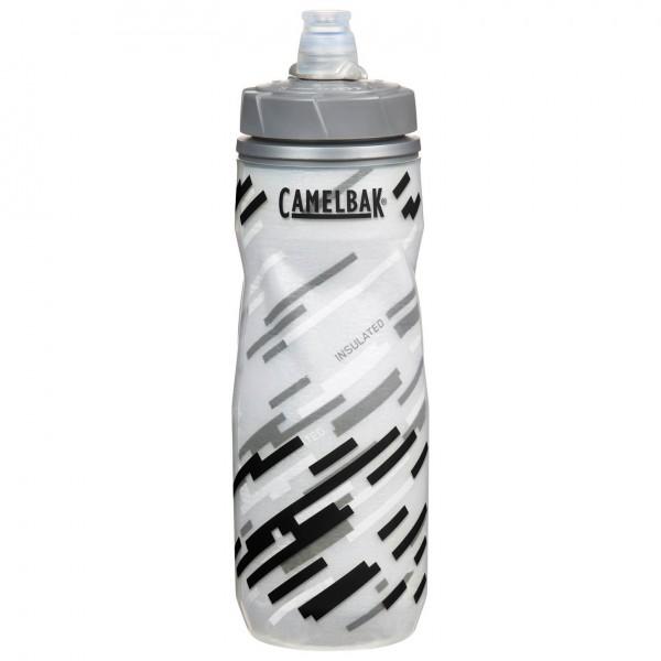 Camelbak - Podium Chill .6L - Gourde