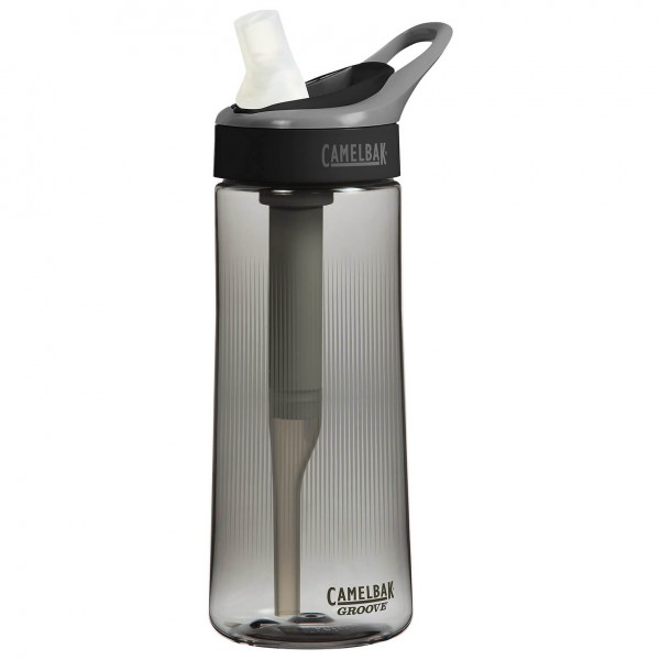 Camelbak - Groove .6L - Trinkflasche