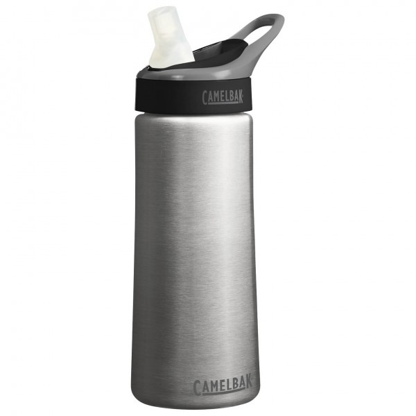 Camelbak - Groove Stainless .6L - Trinkflasche
