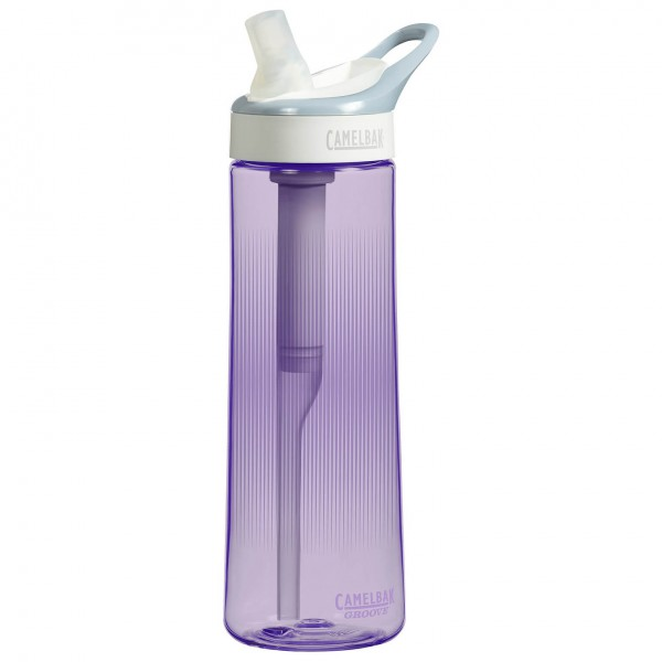 Camelbak - Groove .75L - Trinkflasche