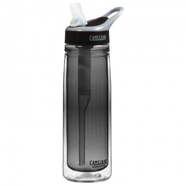 Camelbak - Groove Insulated .6L - Drinkfles