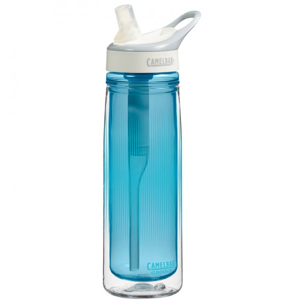 Camelbak - Groove Insulated .6L - Trinkflasche