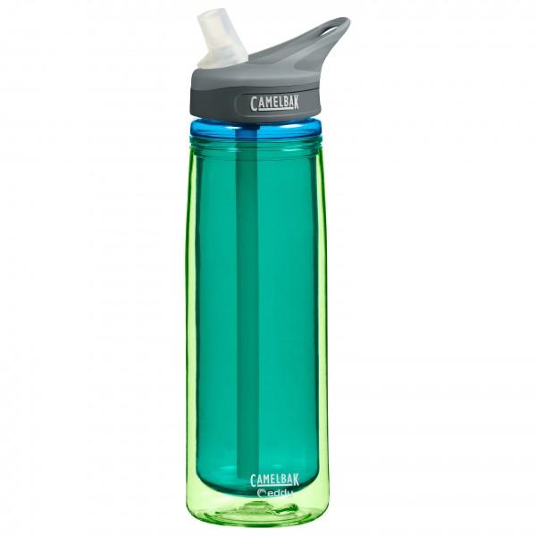 Camelbak - Eddy Insulated .6L - Trinkflasche