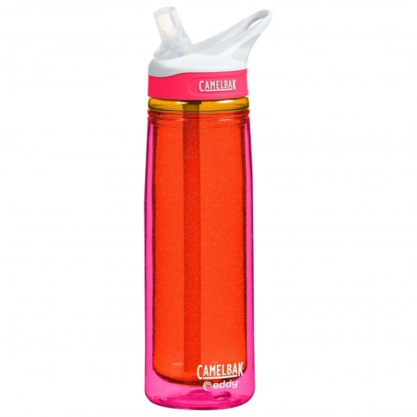 Camelbak - Eddy Insulated .6L - Water bottle